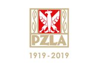PZLA - 100lat
