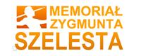 Memoriał Szelesta