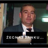 Zmarł Jan PECH